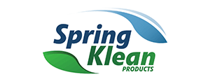 SpringKlean Products Logo